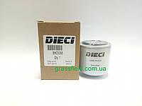 Фільтруючий елемент масляний BHC5098 до телескопічного навантажувача DIECI