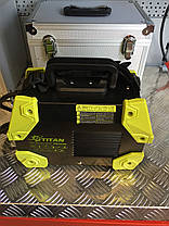 Cварочный инвертор Титан PM300 AL , фото 3