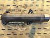 Коллектор выпускной передний ЯМЗ 238Ф-1008022 производство  ЯМЗ