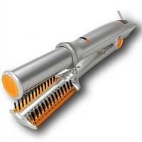 Утюжок для укладки волос Инстайлер (Instyler)
