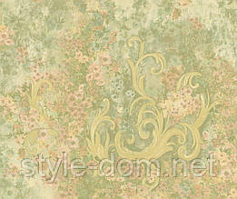 Обои Decori & Decori коллекция Favalosa артикул 57102