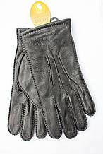 Мужские перчатки Shust Gloves 4-837