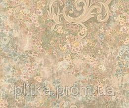 Обои Decori & Decori коллекция Favalosa артикул 57106