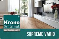 Krono Original Supreme Vario / Супрем Варио