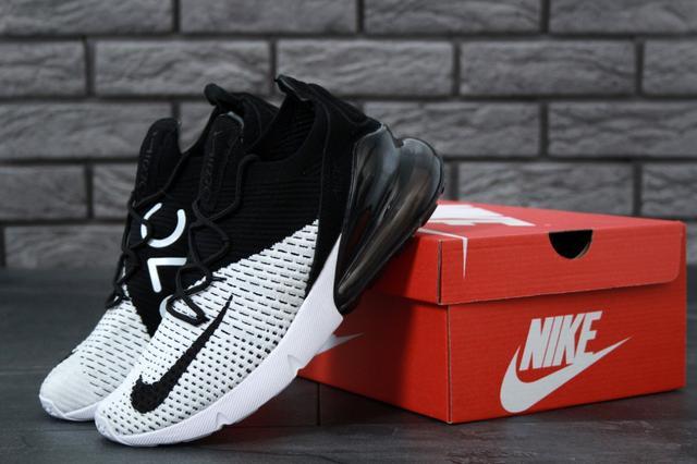 Nike Air Max 270 купить Украина фото