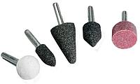 """Набор шлифовальных камней """"ORION"""" 5 шт"""