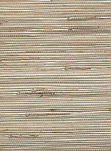 Обои Eijffinger коллекция Natural Wallcovering артикул 322600