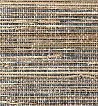 Обои Eijffinger коллекция Natural Wallcovering артикул 322601