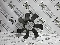 Крыльчатка охлаждения двигателя INFINITI Qx56