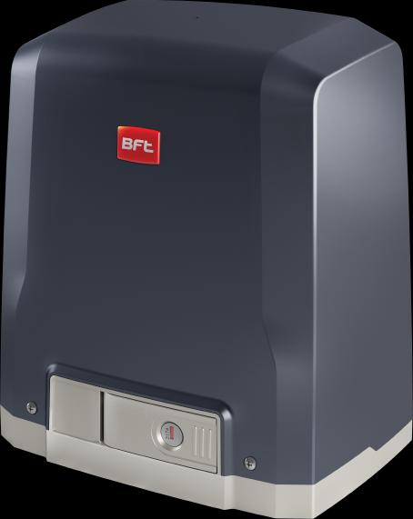 Автоматика для ворот BFT Deimos 700 KIT
