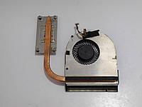 Система охлаждения Lenovo B590 (NZ-7475), фото 1