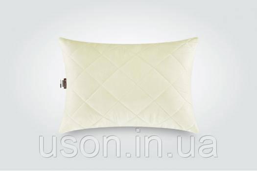 Подушка для сна ТМ Идея Comfort Standart  50*70