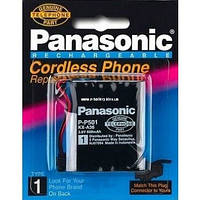 PANASONIC 501