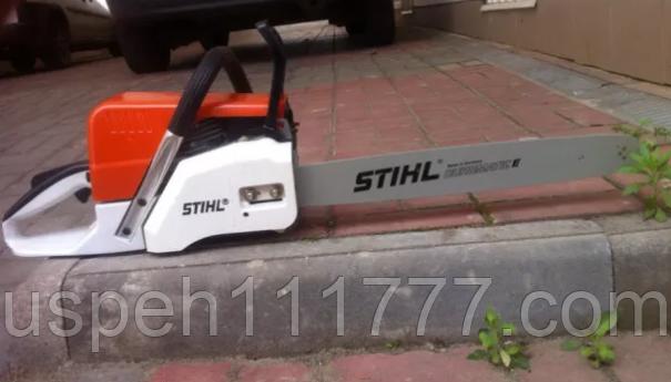 Бензопила Stihl MS290