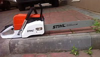 Бензопила Stihl MS290, фото 1
