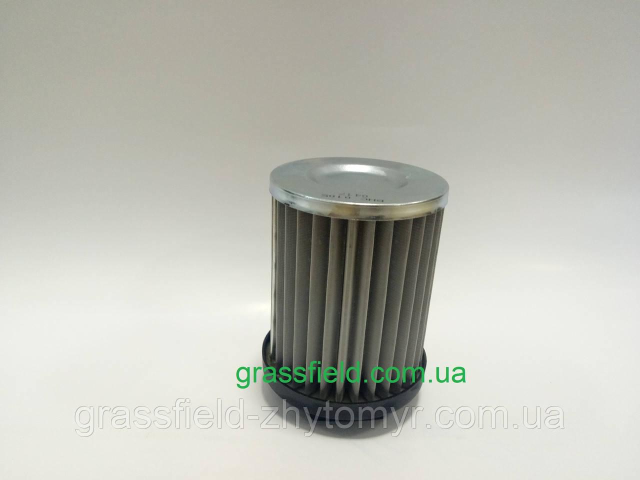 Фільтр гідравлічний, бака BHC0105 до телескопічного навантажувача DIECI