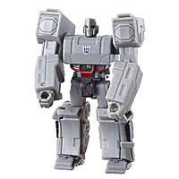 Трансформер Hasbro Transformers Кибервселенная Megatron (E1883-E1895)
