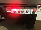 Форматно-раскроечный станок MJ6132BZ бу 17г. условно новый, фото 5