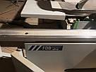 Форматно-раскроечный станок MJ6132BZ бу 17г. условно новый, фото 8