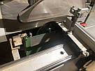 Форматно-раскроечный станок MJ6132BZ бу 17г. условно новый, фото 10