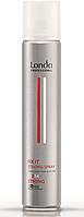 Лак для волос сильной фиксации Londa Professional Finish Flexible Spray Fix It, 500 ml