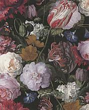 Обои Eijffinger коллекция Masterpiece артикул 358000