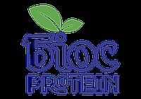 Сертификаты на получение протеинов ТМ Биос