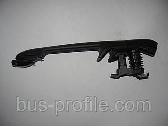 Ручка боковой двери наружная на MB Sprinter, VW LT 1996-2006 — Autotechteile — ATT7604