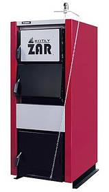Твердопаливні котли ZAR(ЖАР)
