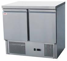 Стіл холодильний Саладетта FROSTY THS 901