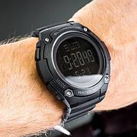 Мужские спортивные часы SKMEI Matrix, фото 1