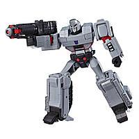 Трансформер Hasbro Transformers Кибервселенная Megatron (E1885-E2066)