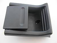Ручка боковой двери (внутренняя)  – Реставрация (МЕТАЛ)  – на MB Sprinter, VW LT 1996-2006 – 9017601361R