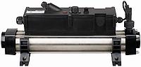 Электронагреватель Elecro FLOW Line 3кВт c титановыми тэнами и корпусом из нержавеющей стали