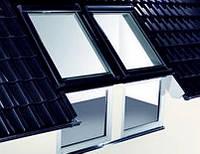 Фасадные окна WFA Designo WFA R18 H