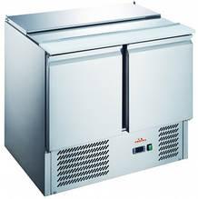 Стіл холодильний FROSTY S900