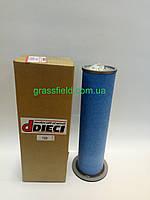 Фільтр повітряний внутрішній BHC5029 до телескопічного навантажувача DIECI