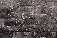 Натуральный камень прямоугольной формы B&B цвет Grigio Carnico 24, фото 1