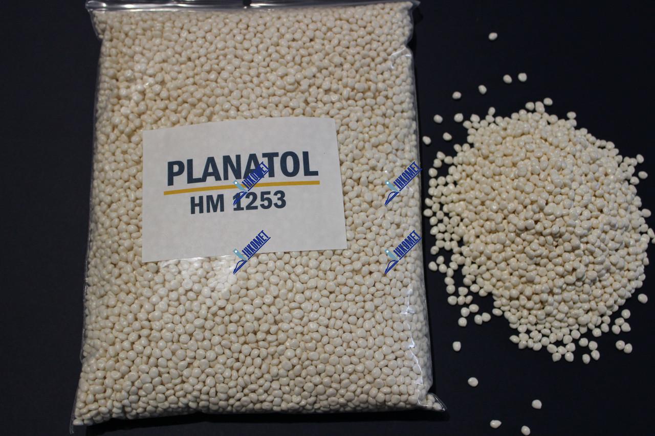 Термоклей PLANATOL VP 1253 HM