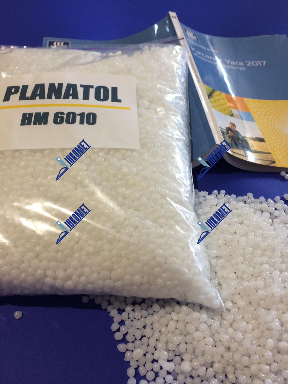 Термоклей PLANATOL HM 6010