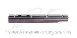 Планка ATI для винтовки Мосина
