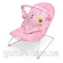 шезлонги детские товары и услуги компании интернет магазин Gsmail