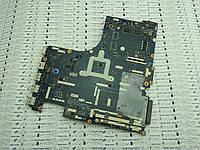 Материнская плата Lenovo G505s DIS (90006874)