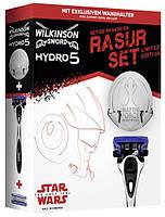 Wilkinson Star Wars бритвенный набор W0111
