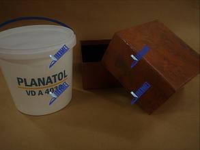 Водно–дисперсионный клей Planatol VD A 4030