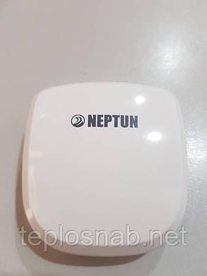 Датчик протікання води Neptun RSW+ 2014 (бездротовий), фото 2
