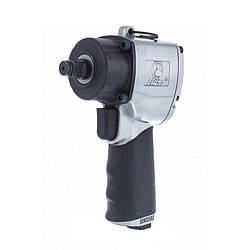 Пневматический гайковёрт Hans 10000 об/мин 678 Nm 120 л/мин 1/2'' (84117)