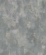 Обои Grandeco коллекция Textured Plains артикул 1008 TP