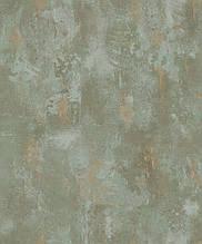 Обои Grandeco коллекция Textured Plains артикул 1010 TP