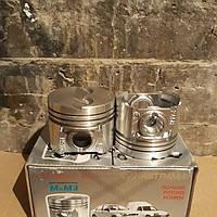 Поршень двигателя  ТАВРИЯ   72,5 (гр.А, Б), 245-1004015Н-01-Р2 (Автрамат)